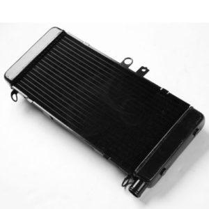 Мото-Радиатор HONDA CB900, CB919F, HORNET900 02-07