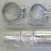 adapter-25-na-30-s-2-homutami-03