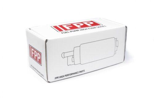benzonasos-310-l-ch-kompakt-s-ustanovochnym-komplektom-fpp-c310-analog-aem-50-1000-dw300c-04