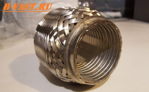 gofra-glushitelya-trehslojnaya-d60-mm-dlina-100-mm-interlock-02