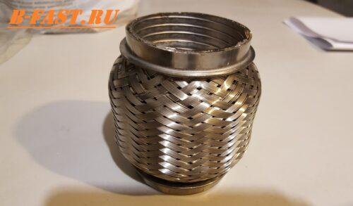 gofra-glushitelya-trehslojnaya-d60-mm-dlina-100-mm-interlock-03