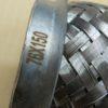 gofra-glushitelya-trehslojnaya-d76-mm-dlina-150-mm-interlock-02