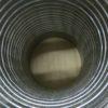 gofra-glushitelya-trehslojnaya-d76-mm-dlina-150-mm-interlock-04