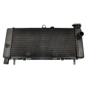 Мото-Радиатор HONDA CB600 98-05, HORNET600 (PC34), HONDA CB600, HORNET600 06-07
