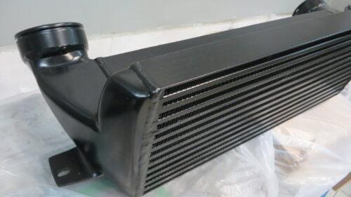 Интеркулер Rev9 для BMW 135i/335i/M1