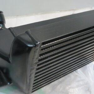 Интеркулер Rev9 для BMW 135i/335i/M1 N54 N55 3.0L