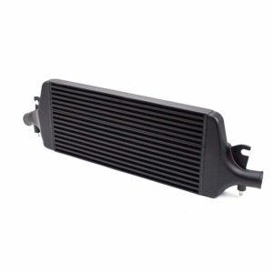 Интеркулер Rev9 для Infiniti Q50 Q60 2.0L Turbo