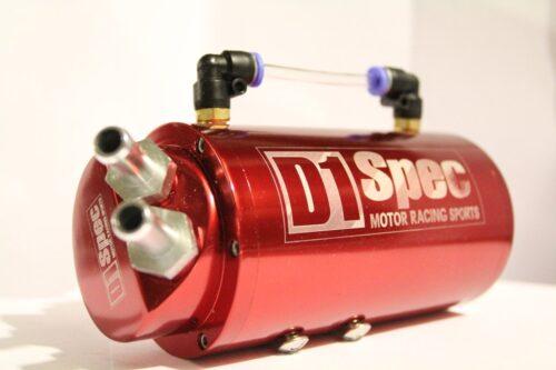 masloulovitel-d1-spec-02