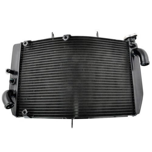 moto-radiator-honda-cbr-600-f4i-2001-2006-03