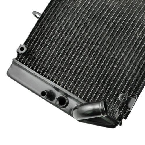 moto-radiator-honda-cbr-600-f4i-2001-2006-05