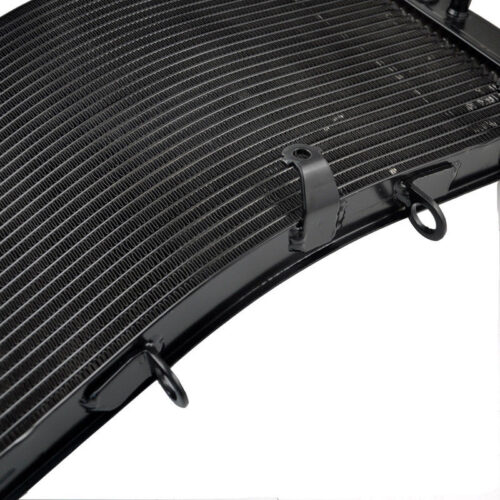 moto-radiator-honda-cbr-600-f4i-2001-2006-06