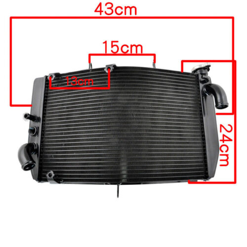 moto-radiator-honda-cbr-600-f4i-2001-2006-07