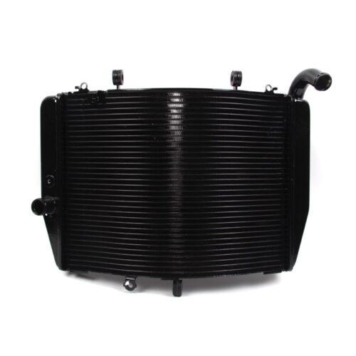 moto-radiator-honda-cbr600rr-2007-2011-02