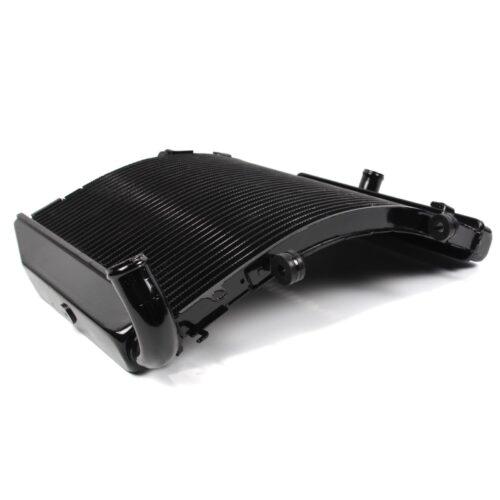 moto-radiator-honda-cbr600rr-2007-2011-03