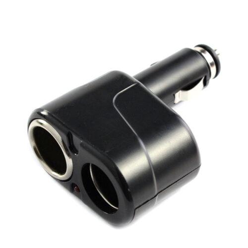 razvetvitel-prikurivatelya-in-car-wf-325-2-gnezda-03