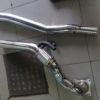 tfsi-tsi-4wd-2-0t-05-14-04