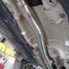 tfsi-tsi-4wd-2-0t-05-14-07