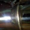 tfsi-tsi-fwd-1-8-2-0t-05-12-02