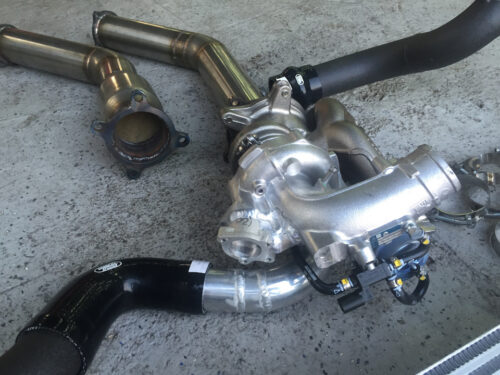 turbina-borgwarner-k04-audi-a4-a5-gen2-04
