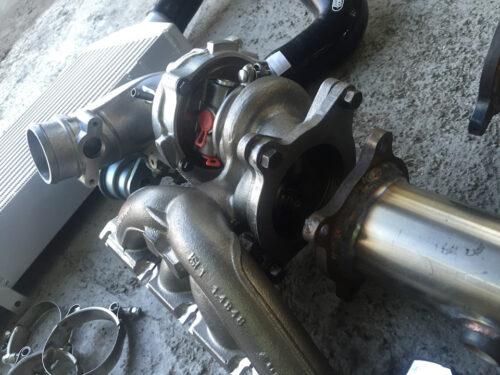 turbina-borgwarner-k04-audi-a4-a5-gen2-05