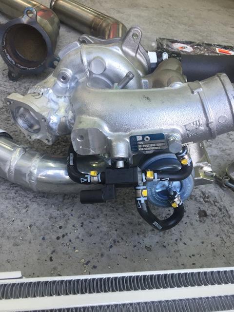 turbina-borgwarner-k04-audi-a4-a5-gen2-06