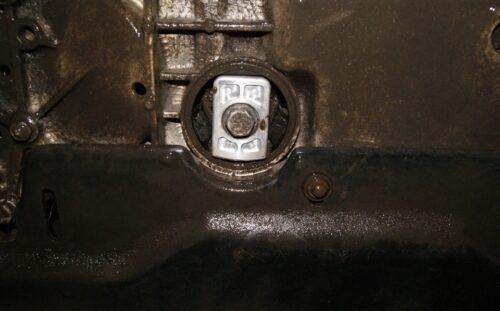 vstavka-v-oporu-korobki-skoda-audi-vw-seat-1k0-199-867-q-06