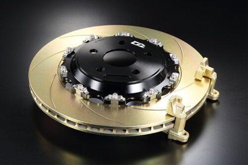 zadnie-2sostav-tormoznye-diski-d2-s-uvelichen-skoboj-pod-shtatn-support-s-elektron-ruchnikom-02