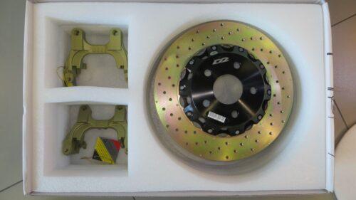 zadnie-2sostav-tormoznye-diski-d2-s-uvelichen-skoboj-pod-shtatn-support-s-elektron-ruchnikom-05
