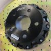 zadnie-2sostav-tormoznye-diski-d2-s-uvelichen-skoboj-pod-shtatn-support-s-elektron-ruchnikom-07