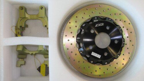 zadnie-2sostav-tormoznye-diski-d2-s-uvelichen-skoboj-pod-shtatn-support-s-elektron-ruchnikom-08