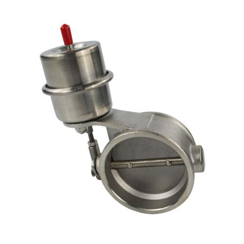 zaslonka-na-vyhlop-63-mm-s-aktyuatorom-i-elektron-blokom-uprav-04