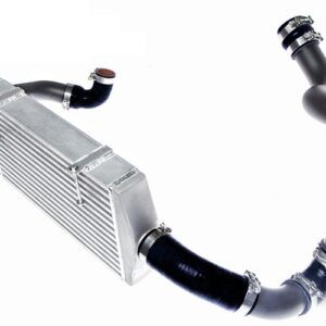 Интеркулер Audi A4/A5/Q5 1.8/2.0 TFSI 09-14