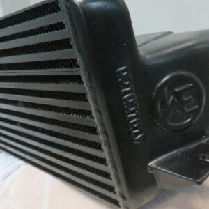 Интеркулер BMW 135i/335i/M1 N54 N55 3.0L