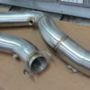 bmw-m3-i-m4-f80-i-f82-2014-s-motorom-s55-3-0-bi-turbo-s-2-turbinami-02
