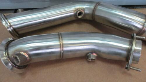 bmw-m3-i-m4-f80-i-f82-2014-s-motorom-s55-3-0-bi-turbo-s-2-turbinami-03