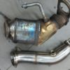 bmw-m3-i-m4-f80-i-f82-2014-s-motorom-s55-3-0-bi-turbo-s-2-turbinami-08