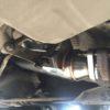 mercedes-e212-e204-c207-1-8-turbo-m271-09-07