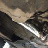 mercedes-e212-e204-c207-1-8-turbo-m271-09-08