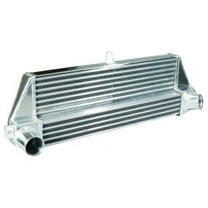 Интеркулер Mini Cooper R55/R56/R57/R60 1.6T 06-13