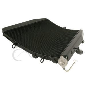 Мото-Радиатор SUZUKI GSXR600 GSXR750 06-11