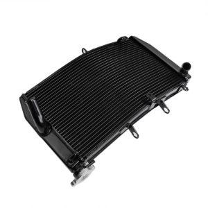 Мото-Радиатор HONDA CBR600RR CBR 600 RR 2003-2006