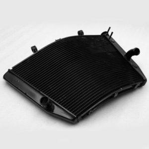 Мото-Радиатор SUZUKI GSXR 1000 09-16 GSXR1000  05-06