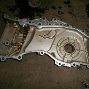 Крышка ГРМ Toyota 11310-28082 для Scion tC 2004-10