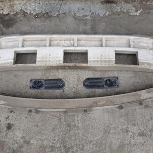 Буфер заднего бампера Toyota 52615-21020 для Scion tC 2004-10