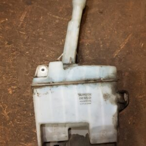 Бачок омывателя в сборе для Scion tC 2004-2010
