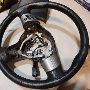 Руль с Круизом для Scion tC 04-10