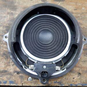 Оригинальные Мид Бас динамики Bose Mazda MX5 NC